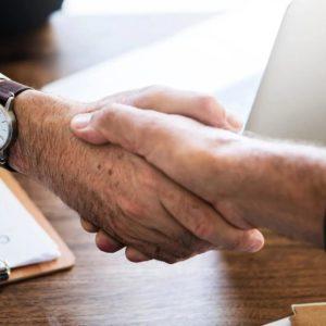 scrappel Kooperation mit Euler Hermes bringt Factoring für KMU