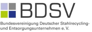 BDSV-logo