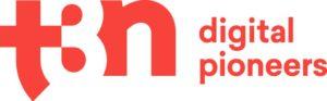 t3n-logo