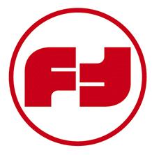 Logo Gebrüder Fabian