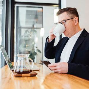 scrappel Blogbeitrag - Schrott entsorgen: Tipps zur effizienten Entsorgung