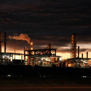Eingetrübte Konjunktur und wirtschaftlicher Abschwung: Jede Krise bietet Chancen