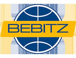 Logo Flanschenwerk Bebitz GmbH